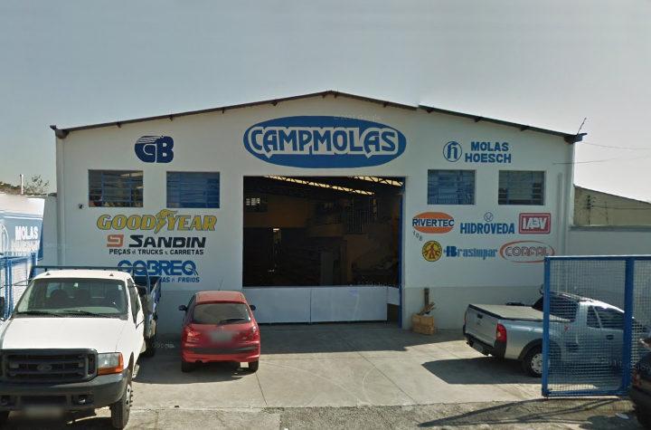//grupobuso.com.br/wp/wp-content/uploads/2017/08/empresa-campimolas.jpg