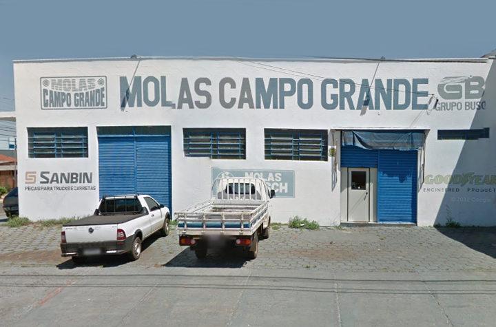 //grupobuso.com.br/wp/wp-content/uploads/2017/08/empresa-molas-campo-grande.jpg