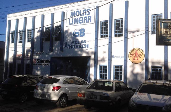 //grupobuso.com.br/wp/wp-content/uploads/2017/08/empresa-molaslimeiras.jpg